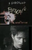 The Batcave (The Batcave)