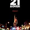 NÍVEL ÉPICO   –  Trailer porra-loca para a comédia 21 & Over