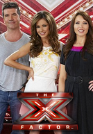The X Factor UK (5ª Temporada)