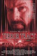 A Casa do Terror Tract (Terror Tract)