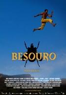 Besouro (Besouro)