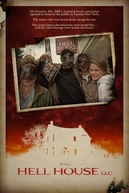 Hell House LLC (Hell House LLC)
