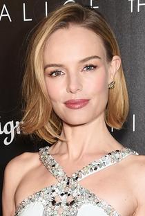 Kate Bosworth - Poster / Capa / Cartaz - Oficial 6