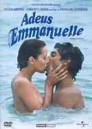 Adeus, Emmanuelle