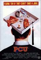 U.M.A. - Universidade Muito Animal (PCU)
