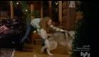 syfy snowmageddon 2011- movie clip.mkv
