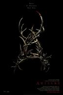 Antlers (Antlers)