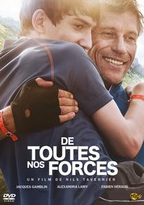 Meu Pai, Meu Herói - Poster / Capa / Cartaz - Oficial 3