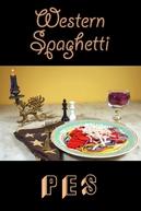 Western Spaghetti (Western Spaghetti)