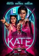 Kate (Kate)