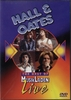 Hall & Oates: The Best of MusikLaden Live
