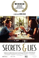 Segredos e Mentiras (Secrets & Lies)