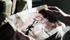 Sniper Americano - O Homem Mais Procurado no Iraque| Clipe