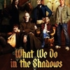 "Crítica: O Que Fazemos Nas Sombras (""What We Do in the Shadows"") 