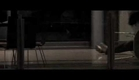 Zombies & Cigarettes (2009) Trailer