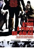 Amor A Prova de Balas (Le Dernier Gang)
