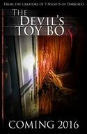 The Devil's Toy Box (The Devil's Toy Box)