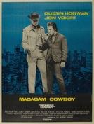 Perdidos na Noite (Midnight Cowboy)