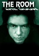 The Room (The Room)