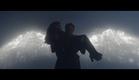 Fallen l Trailer Oficial Legendado - 29/DEZ nos cinemas!