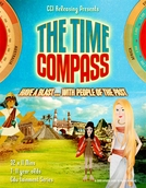 Grandes Civilizações (The Time Compass)