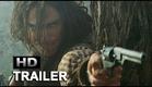 'The Legend of Ben Hall' Australian Bushranger Film (2016) Official Teaser Trailer