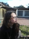 Sofia Bitencourt Barreto