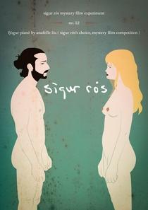 Fjögur Píanó - Poster / Capa / Cartaz - Oficial 2