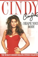Shape your body (Shape your body)