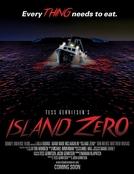 Island Zero (Island Zero)