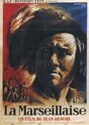 A Marselhesa - Poster / Capa / Cartaz - Oficial 2