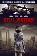 Still Waters  (Still Waters )