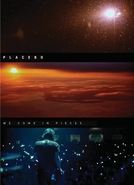 Placebo - We Come In Pieces (Placebo - We Come In Pieces)