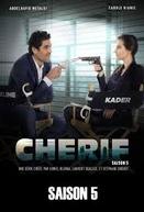 Capitão Sharif (5ª temporada) (Chérif (season5))