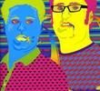 Tim and Eric Awesome Show, Great Job! (3ª Temporada)