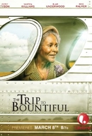 O Regresso para Bountiful  (The Trip to Bountiful)