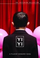 As Coisas Simples da Vida (Yi yi)