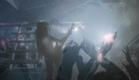 Metallica - Wherever I May Roam [Official Music Video]