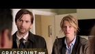 Official Trailer | GRACEPOINT | FOX BROADCASTING