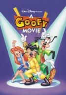 Pateta: O Filme (A Goofy Movie)