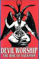 Adoradores do Diabo: A Ascensão do Satanismo (Devil Worship: The Rise of Satanism)