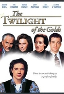 Questão de Sensibilidade (The Twilight of the Golds)