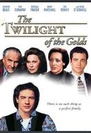 Questão de Sensibilidade (The Twilight of the Golds)