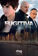 Fugitiva (1ª temporada) (Fugitiva)