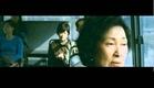 Mother -  A Busca Pela Verdade - Trailer