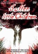 Suffer, Little Children (Suffer, Little Children)