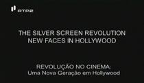 Revolução no cinema: Uma nova geração em Hollywood - Poster / Capa / Cartaz - Oficial 1