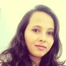 Camilla Nayara