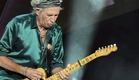 Netflix Preps 'Keith Richards: Under the Influence' Documentary for Fall