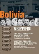 Bolívia  (Bolivia)